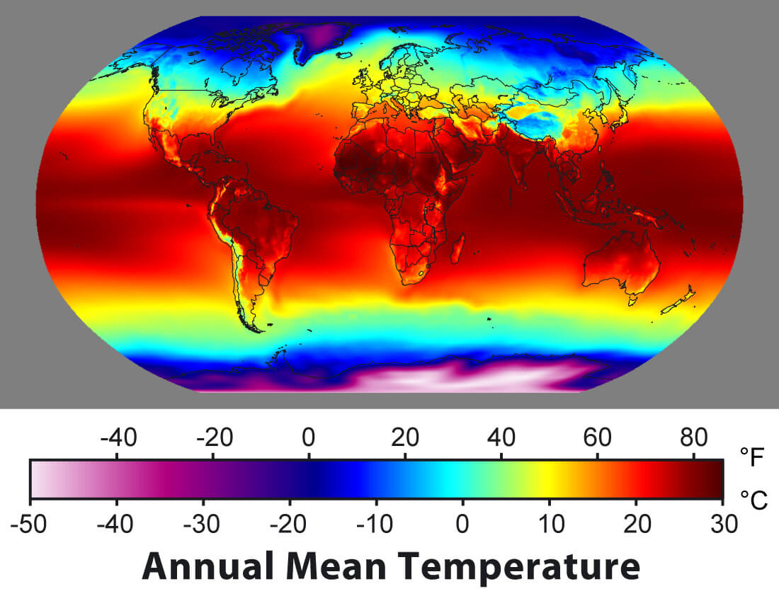 annual_average_temperature_map-1-2583826-7494292